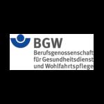 Pflegedienst BVP - Mitgliedschaft 1