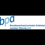 Pflegedienst BVP - Mitgliedschaft 3